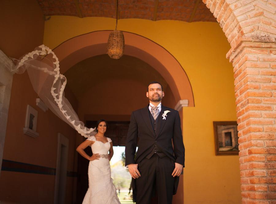 fotografo-de-bodas-aguascalientes-Ana-y-Alejandro-wedding-ex-hacienda-san-bartolo-11