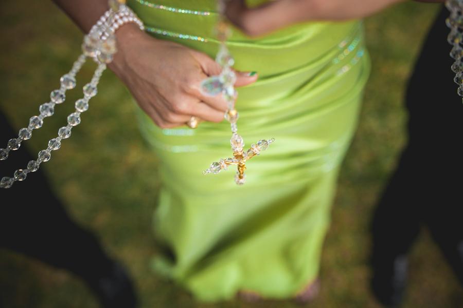 fotografo-de-bodas-aguascalientes-Ana-y-Alejandro-wedding-ex-hacienda-san-bartolo-14