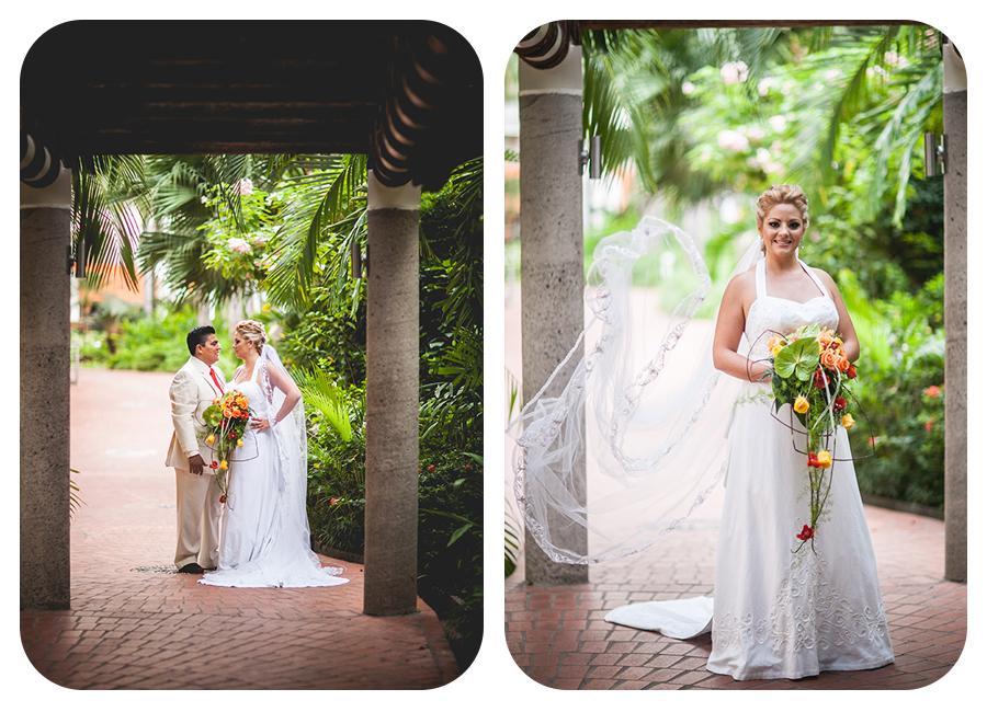 Puerto-Vallarta-Sheraton-Buganvilias-Destination-Wedding-Photos-odin-castillo-photography 20.2