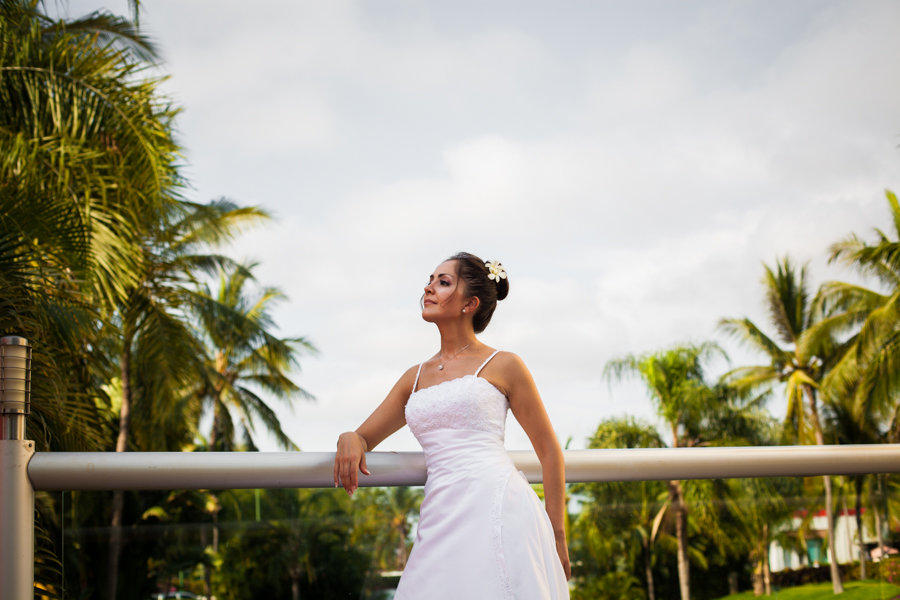 mayan-palace-puerto-vallarta-destination-wedding-photos-odin-castillo-photographer 27