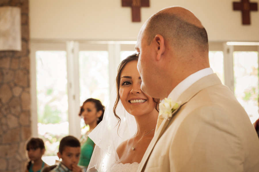 mayan-palace-puerto-vallarta-destination-wedding-photos-odin-castillo-photographer 28