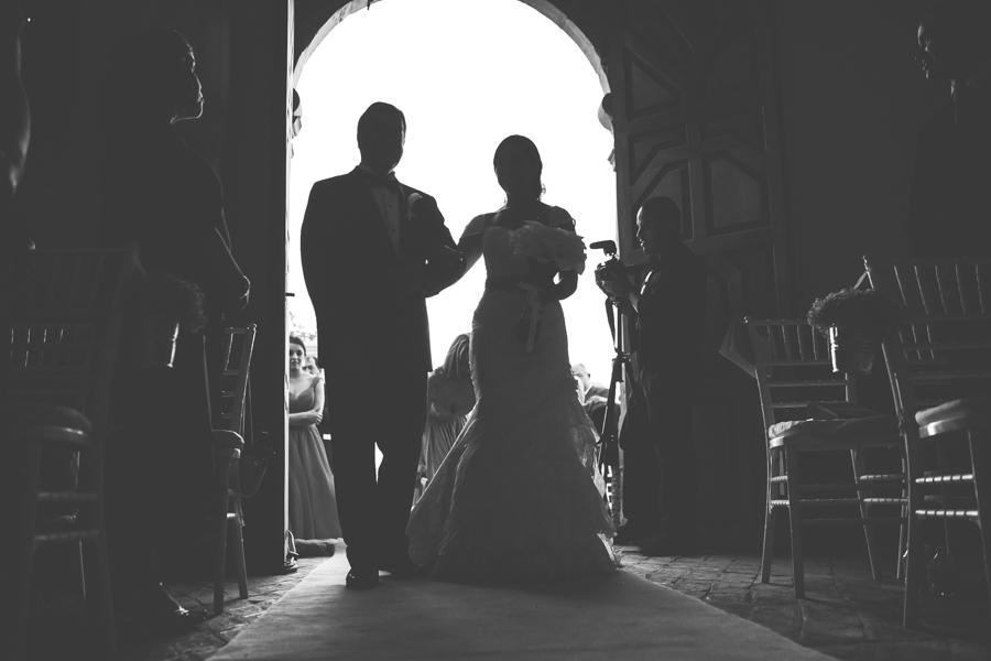 fotografo-de-bodas-aguascalientes-Ana-y-Alejandro-wedding-ex-hacienda-san-bartolo-