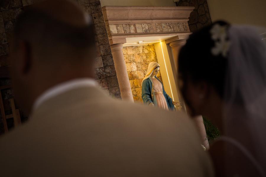 mayan-palace-puerto-vallarta-destination-wedding-photos-odin-castillo-photographer 30