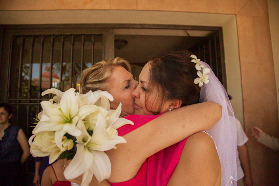 mayan-palace-puerto-vallarta-destination-wedding-photos-odin-castillo-photographer 38