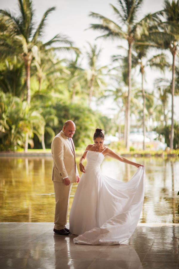 mayan-palace-puerto-vallarta-destination-wedding-photos-odin-castillo-photographer 43