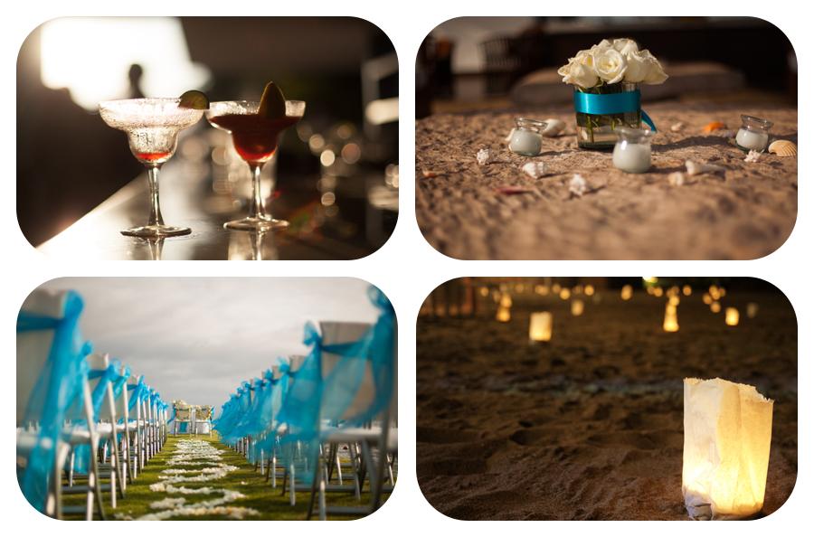 mayan-palace-puerto-vallarta-destination-wedding-photos-odin-castillo-photographer 44