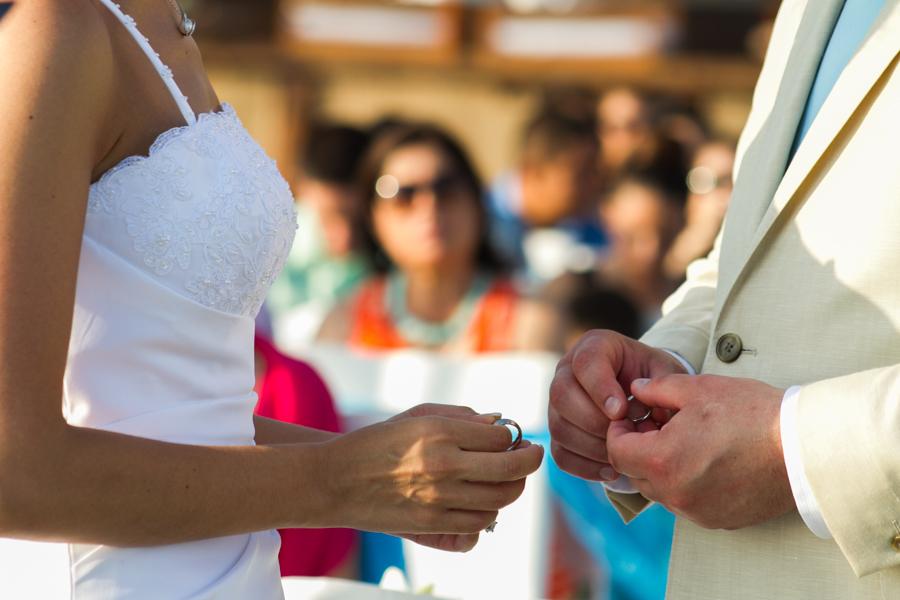 mayan-palace-puerto-vallarta-destination-wedding-photos-odin-castillo-photographer 46