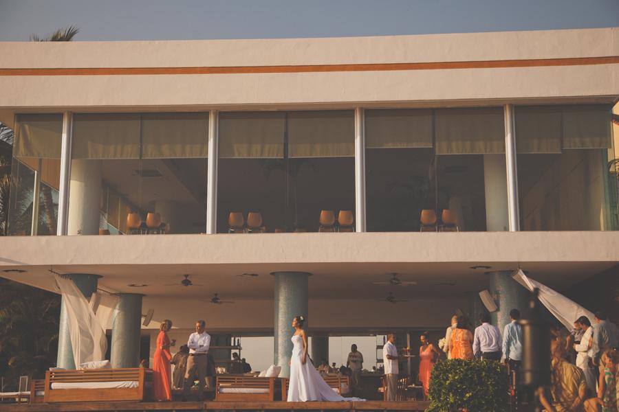 mayan-palace-puerto-vallarta-destination-wedding-photos-odin-castillo-photographer 49