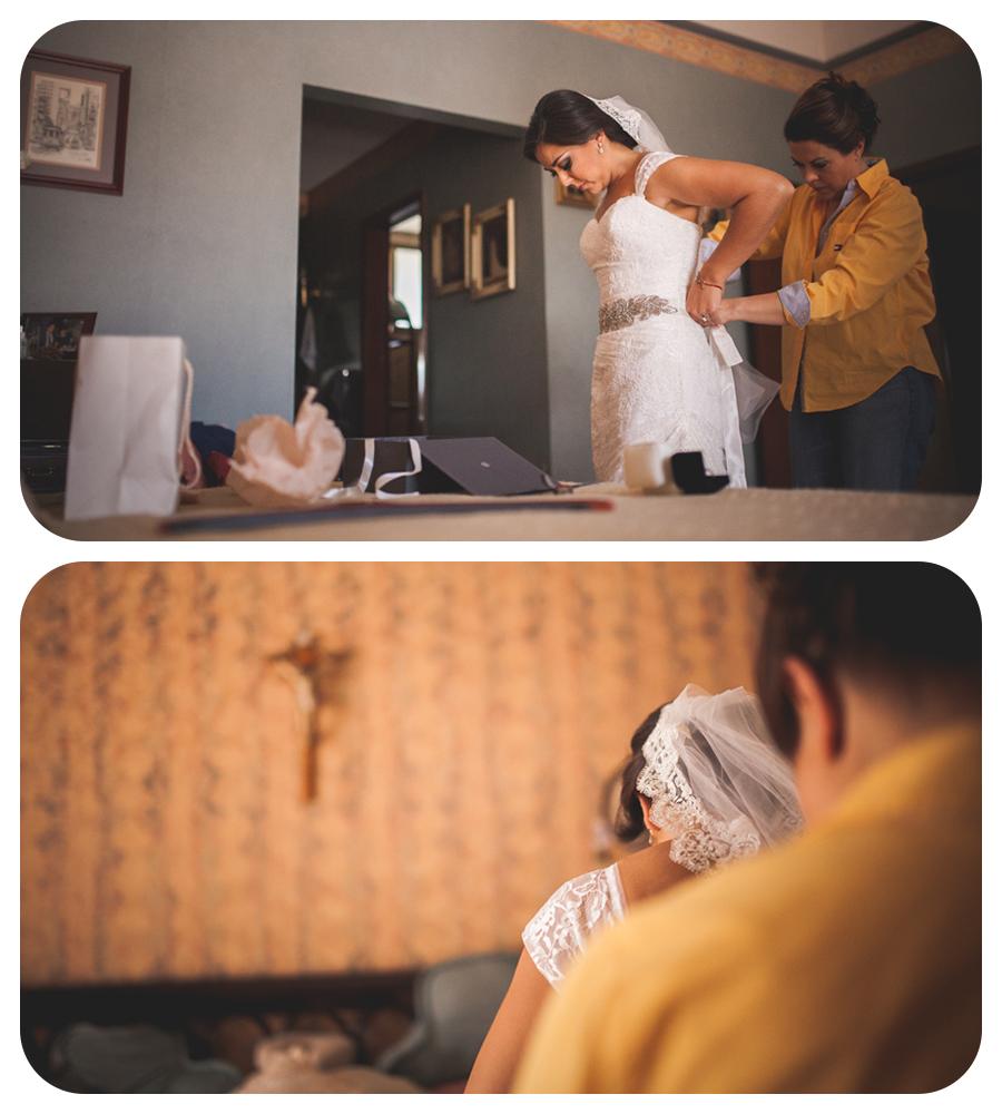 fotografo-de-bodas-aguascalientes-Ana-y-Alejandro-wedding-ex-hacienda-san-bartolo-5