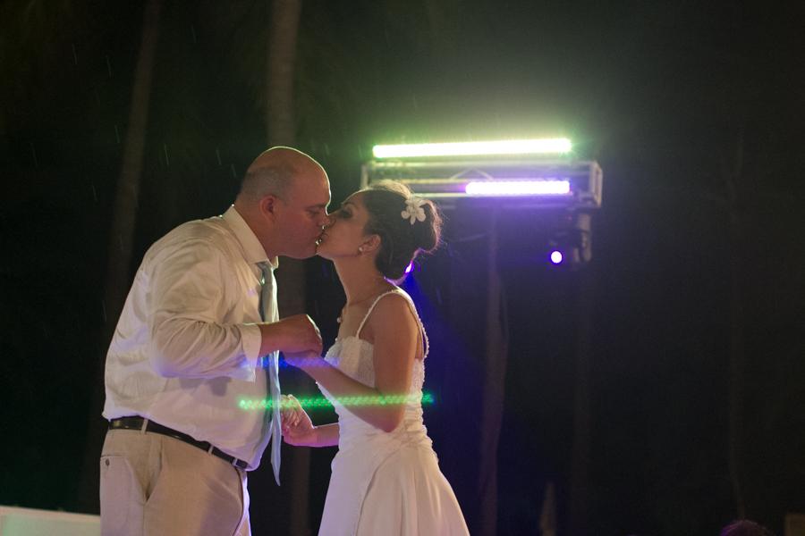 mayan-palace-puerto-vallarta-destination-wedding-photos-odin-castillo-photographer 56