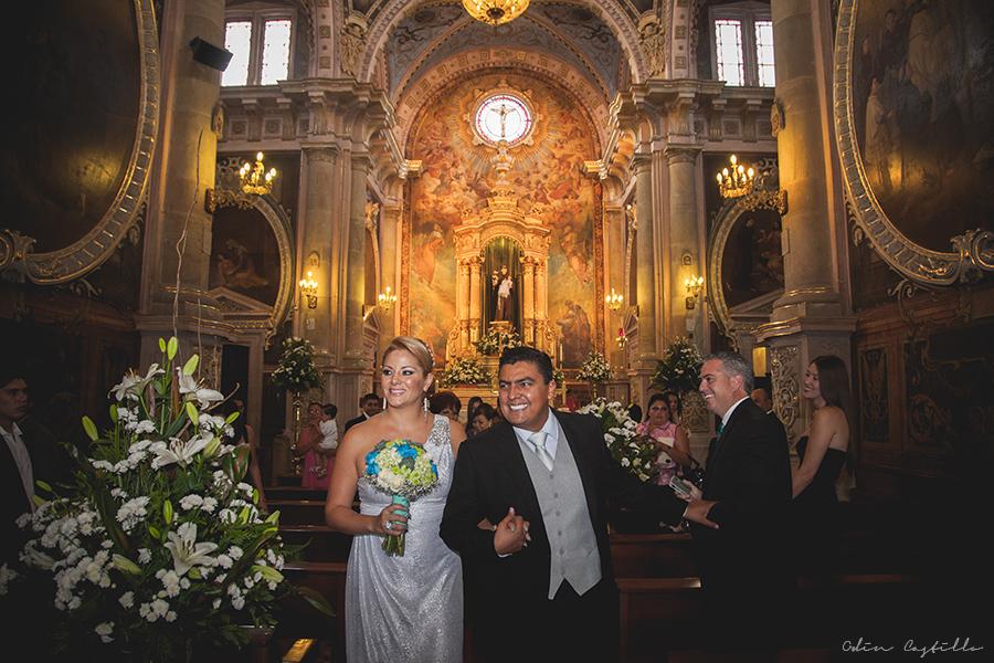 Puerto-Vallarta-Sheraton-Buganvilias-Destination-Wedding-Photos-odin-castillo-photography 8.13