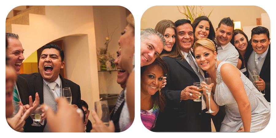 Puerto-Vallarta-Sheraton-Buganvilias-Destination-Wedding-Photos-odin-castillo-photography 8.18