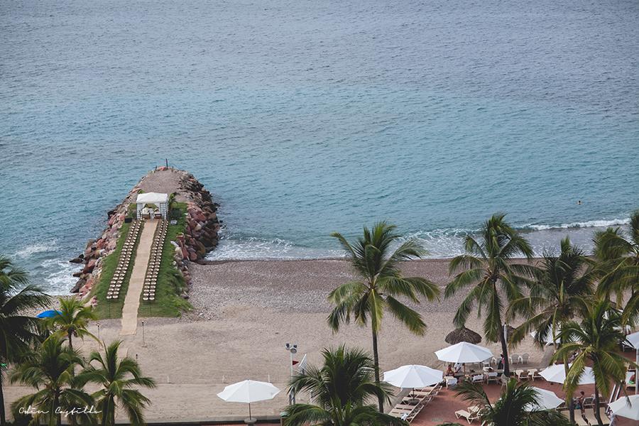 Puerto-Vallarta-Sheraton-Buganvilias-Destination-Wedding-Photos-odin-castillo-photography 8