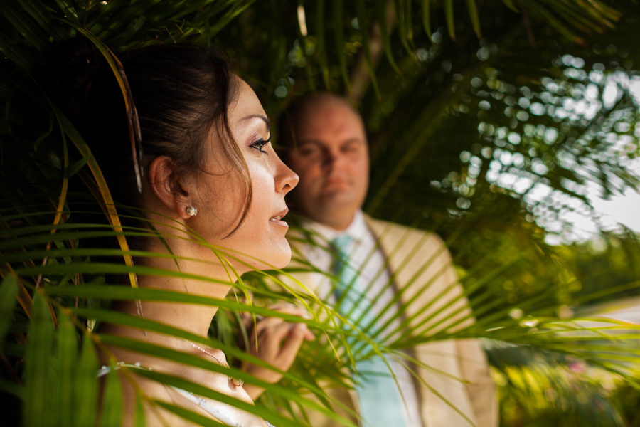 mayan-palace-puerto-vallarta-destination-wedding-photos-odin-castillo-photographer 9