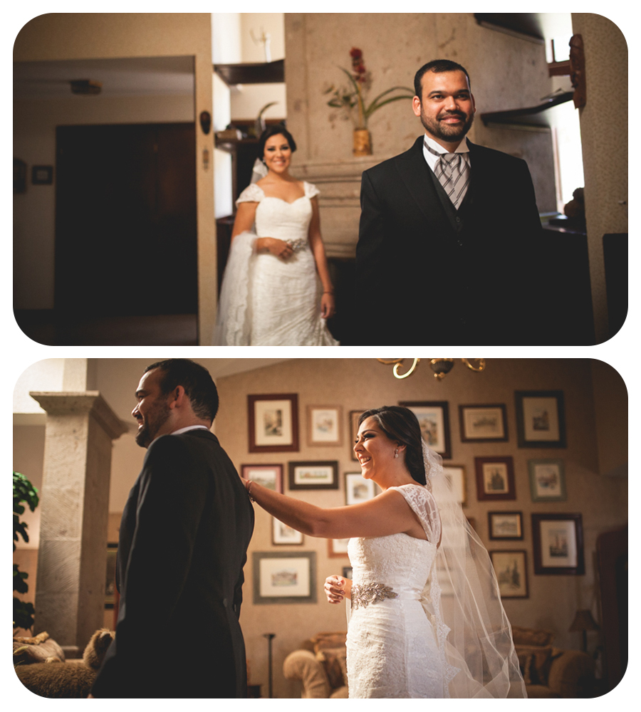 fotografo-de-bodas-aguascalientes-Ana-y-Alejandro-wedding-ex-hacienda-san-bartolo-9