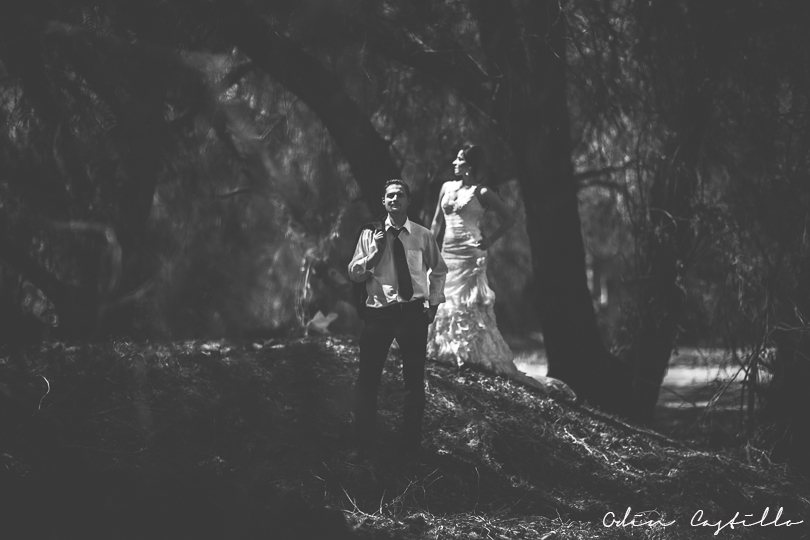 Ricardo-Lucy-trash-the-dress-ex-balneario-ojo-caliente-odin-castillo-wedding-photos
