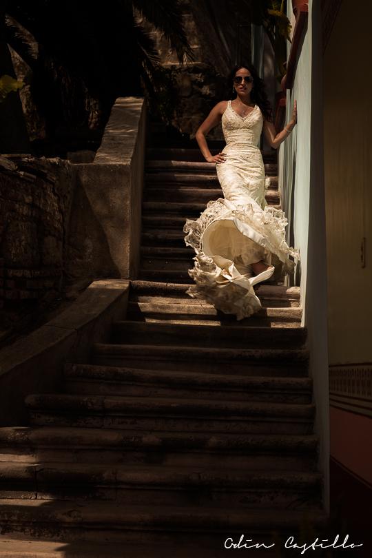 Ricardo-Lucy-trash-the-dress-ex-balneario-ojo-caliente-odin-castillo-wedding-photos