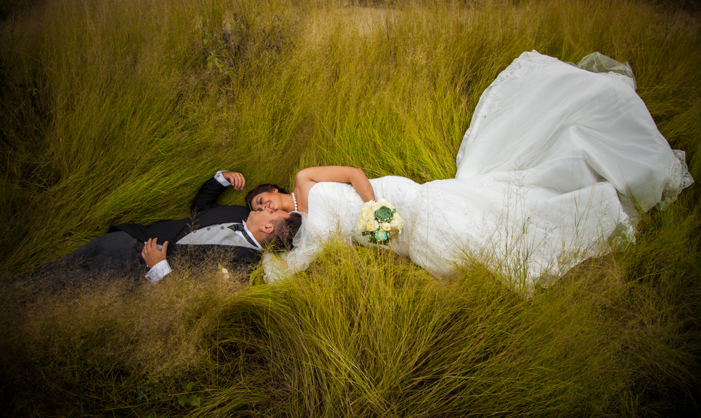 boda-aguascalientes-sharis-rene-odin-castillo-wedding-photos 11