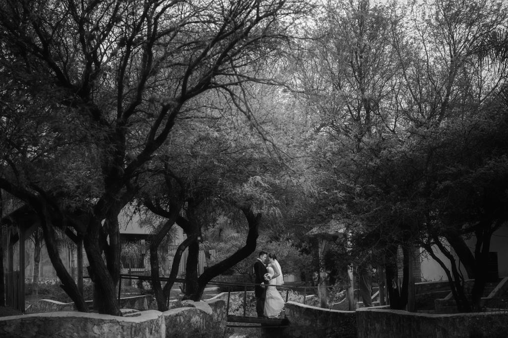 boda-aguascalientes-sharis-rene-odin-castillo-wedding-photos 5.1