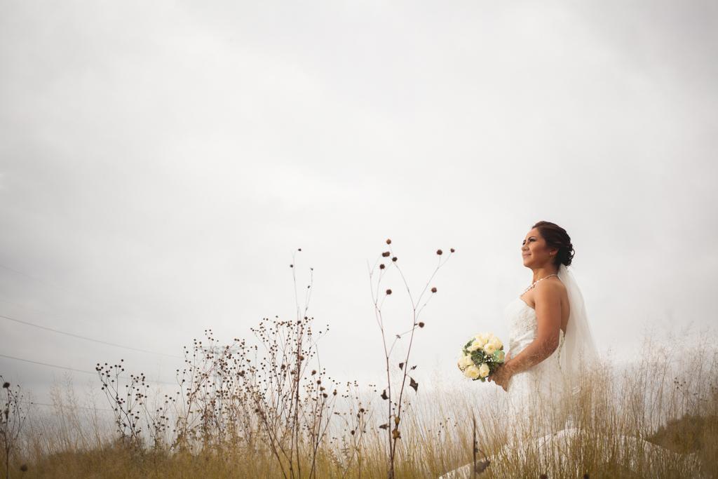 boda-aguascalientes-sharis-rene-odin-castillo-wedding-photos 5