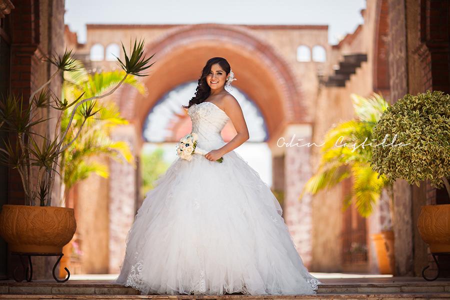 sweet-fifteen-mexico-aguascalientes-photos-odin-castillo-photography