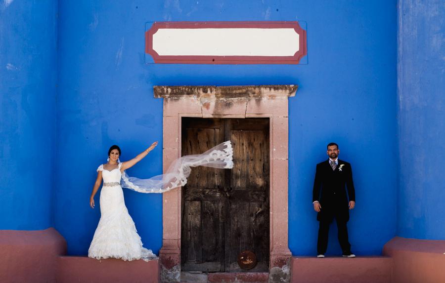 fotografo-de-bodas-aguascalientes-Ana-y-Alejandro-wedding-ex-hacienda-san-bartolo-13