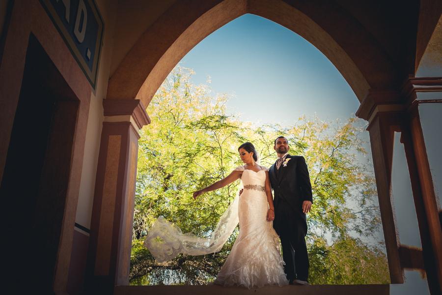 fotografo-de-bodas-aguascalientes-Ana-y-Alejandro-wedding-ex-hacienda-san-bartolo-15