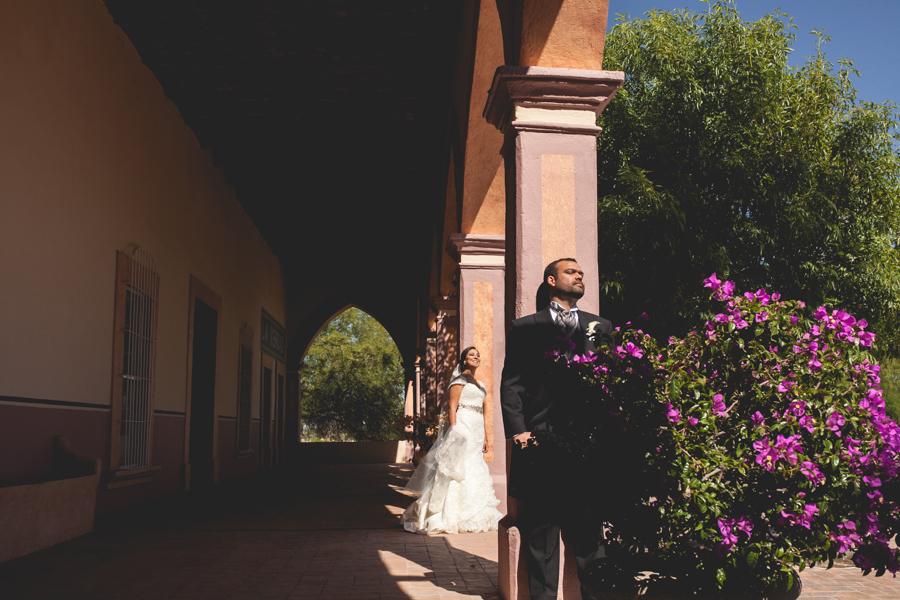 fotografo-de-bodas-aguascalientes-Ana-y-Alejandro-wedding-ex-hacienda-san-bartolo-17