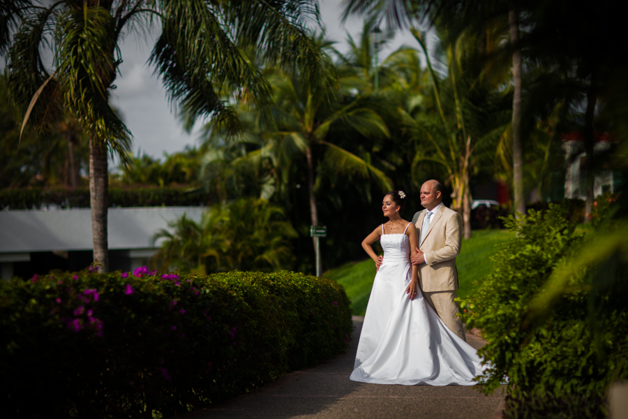 mayan-palace-puerto-vallarta-destination-wedding-photos-odin-castillo-photographer 18