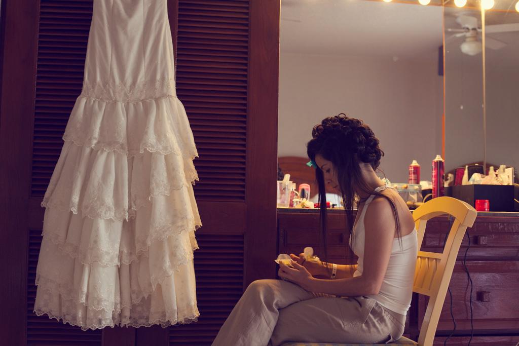 barcelo-karmina-palace-colima-odin-castillo-wedding-photos-mj1