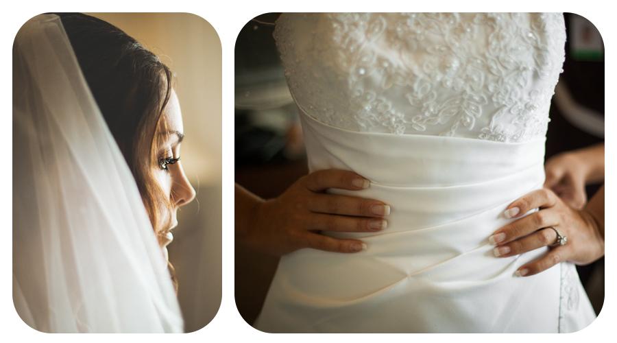mayan-palace-puerto-vallarta-destination-wedding-photos-odin-castillo-photographer 19
