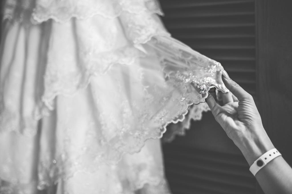 barcelo-karmina-palace-colima-odin-castillo-wedding-photos-mj2