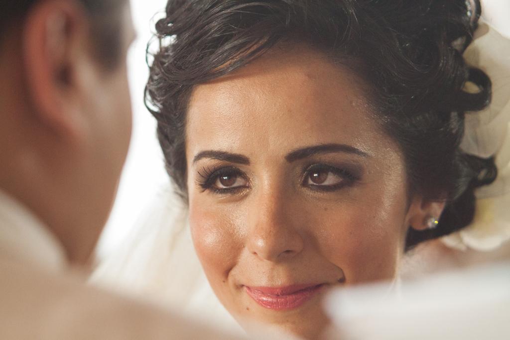 barcelo-karmina-palace-colima-odin-castillo-wedding-photos-mj