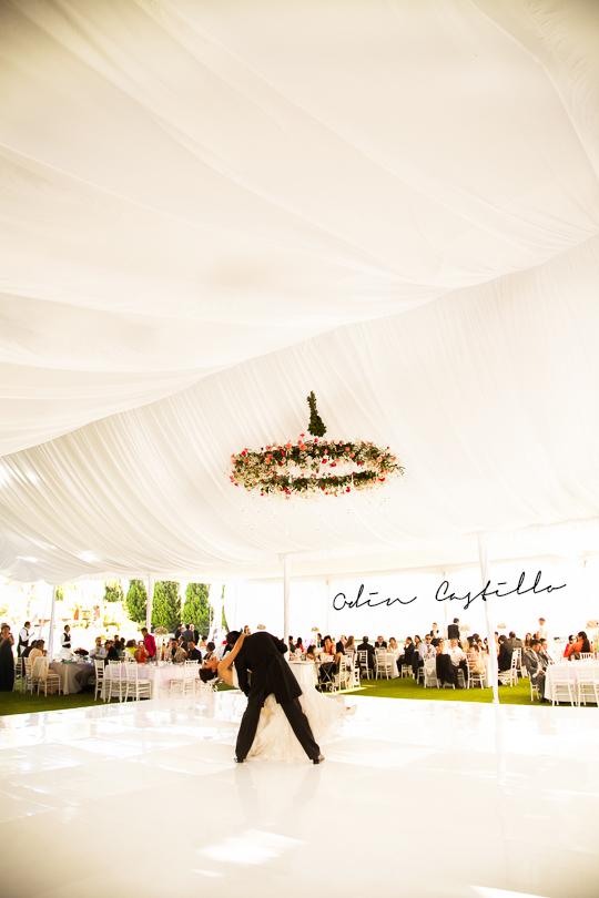 hacienda-pavorreales-aguascalientes-wedding-photos-odin-castillo-photographer
