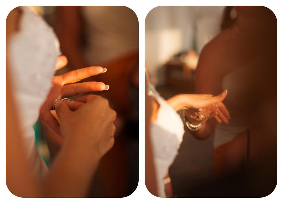 mayan-palace-puerto-vallarta-destination-wedding-photos-odin-castillo-photographer 50
