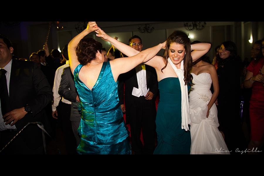 Marol-Edgar-Fiesta-Americana-Aguascalientes-odin-castillo-Wedding-photos