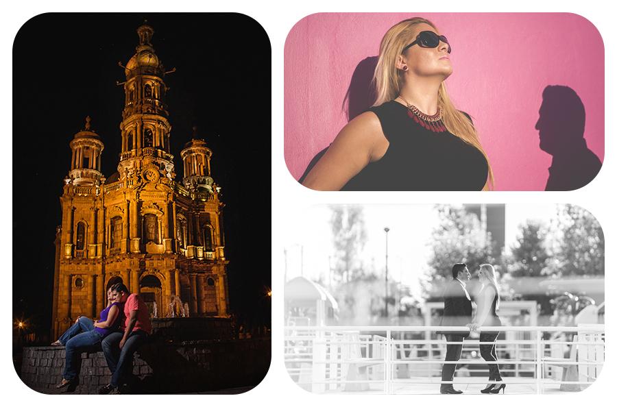 Puerto-Vallarta-Sheraton-Buganvilias-Destination-Wedding-Photos-odin-castillo-photography 6