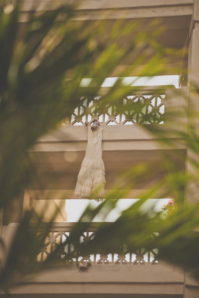 barcelo-karmina-palace-colima-odin-castillo-wedding-photos-mj6