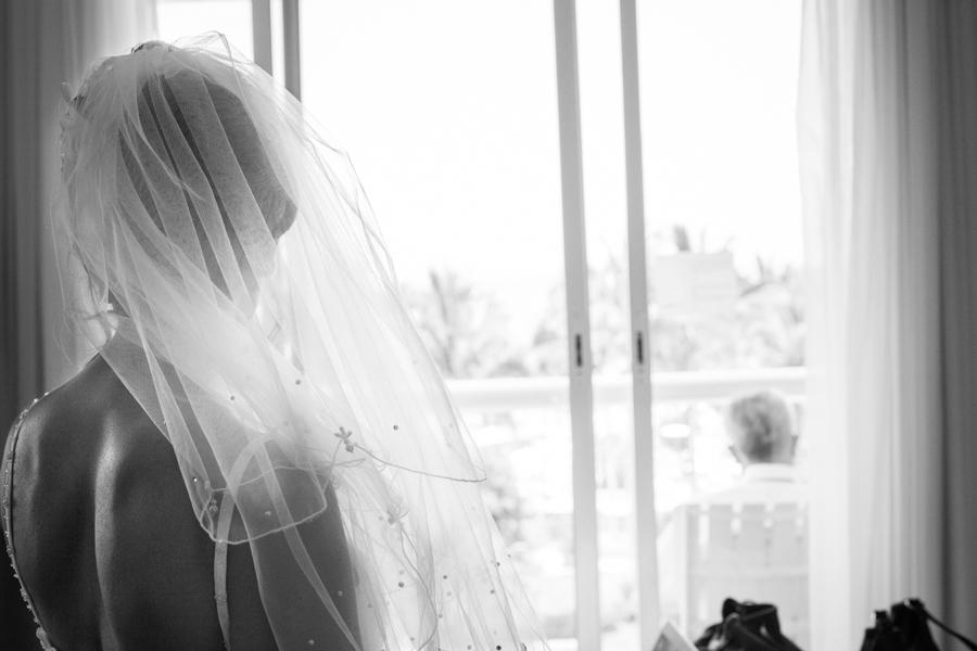 mayan-palace-puerto-vallarta-destination-wedding-photos-odin-castillo-photographer 8