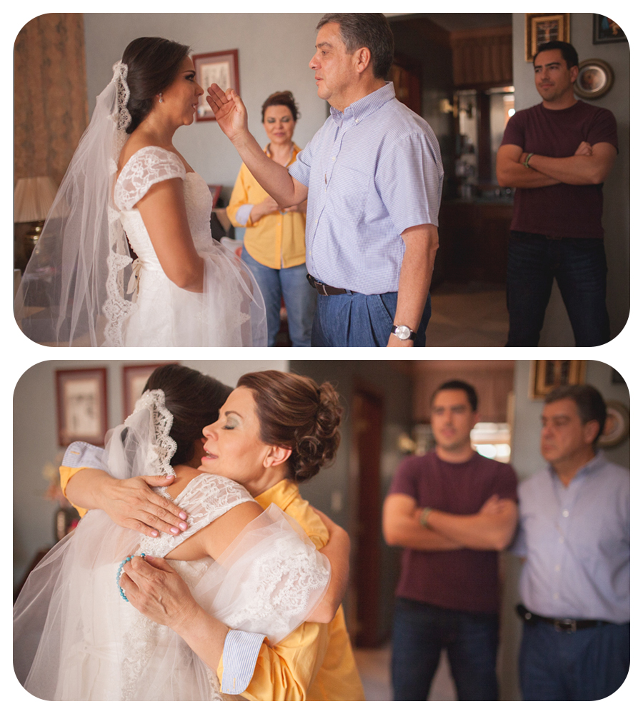 fotografo-de-bodas-aguascalientes-Ana-y-Alejandro-wedding-ex-hacienda-san-bartolo-8