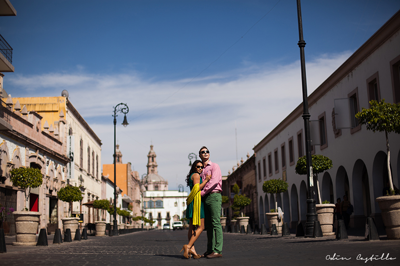 Paola-francois-pre-wedding-cerro-del-muerto-aguascalientes-odin-castillo-wedding-photos