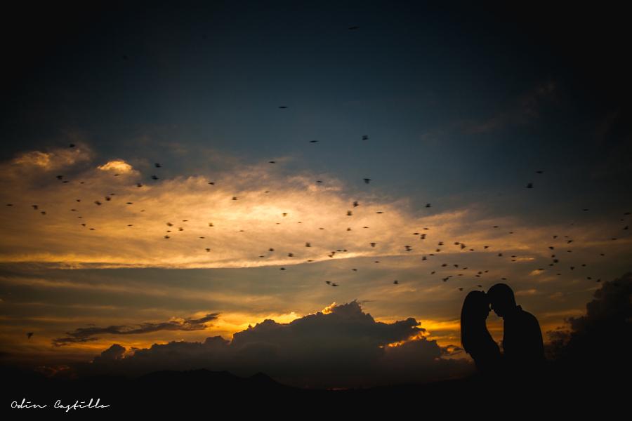 sesion-pre-wedding-photos-aguascalientes-Odin-castillo-wedding-photography