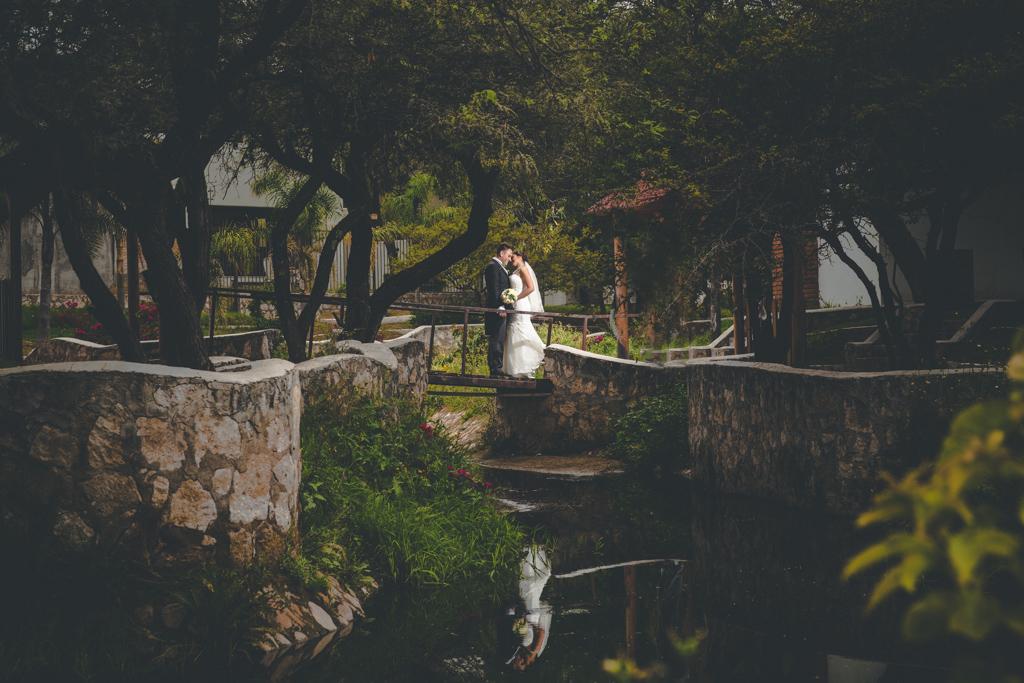 boda-aguascalientes-sharis-rene-odin-castillo-wedding-photos 10