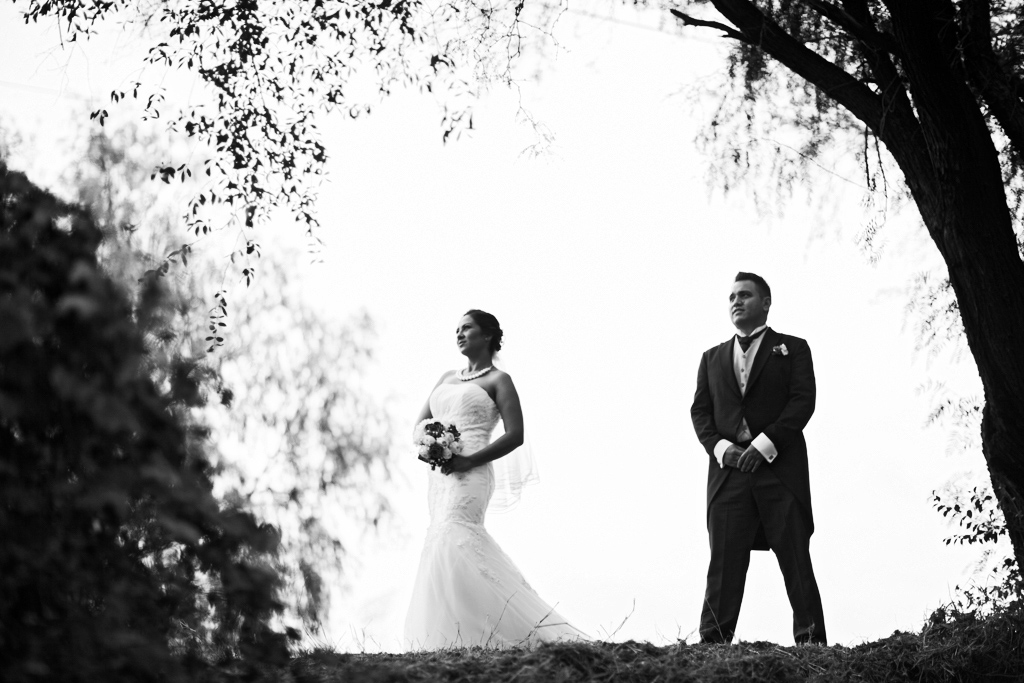 boda-aguascalientes-sharis-rene-odin-castillo-wedding-photos 4