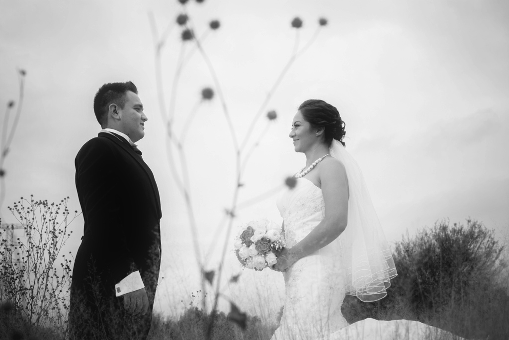 boda-aguascalientes-sharis-rene-odin-castillo-wedding-photos 8